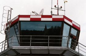 Tower-B-Oos-1992.jpg